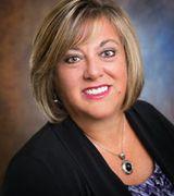Profile picture for Lori Nartatez