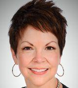 Melanie Aubrey, Agent in The Woodlands, TX