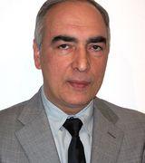 Ken Tumanians, Real Estate Agent in Sherman Oaks, CA