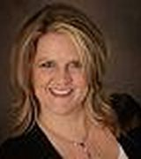 Tammie Read, Real Estate Pro in Mount Juliet, TN