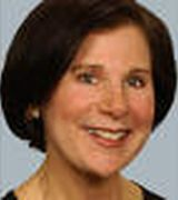 Nina Brown, Agent in Armonk, NY
