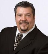Ron Quillen, Real Estate Pro in Rapid City, SD