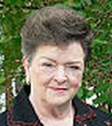 Juanita D. D…, Real Estate Pro in Chesterfield, VA