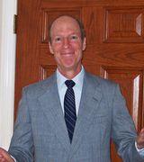 Alan Armour, Agent in COLORADO SPRINGS, CO