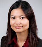 Wendy Bian, Real Estate Pro in Boston, MA