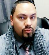 Jose Villase…, Real Estate Pro in BERWYN, IL