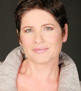 Victoria Reese , Real Estate Agent in Weston, FL