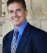 Profile picture for Alex Lehr