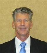 Profile picture for David Wolfe
