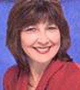 Celeste Dombroski, Real Estate Agent in Boynton Beach, FL