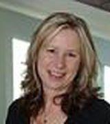 Lydia Yaffe, Real Estate Pro in San Francisco, CA