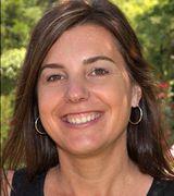 Kirsten Stark, Agent in Rocklin, CA