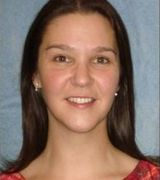Lydia Jordanovic, Agent in Elmwood Park, IL