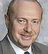 Mark Sherman, Agent in Huntingdon Valley, PA