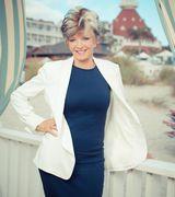 Profile picture for Ruth Pugh