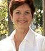 Juanita Fisher, Agent in Los Angeles, CA
