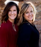 Melissa Dini and Jennifer Arbuckle, Agent in Westminster, CO