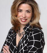 Denice Giaco…, Real Estate Pro in East Garden City, NY