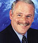 Hal Tubb, Agent in Riverside, CA