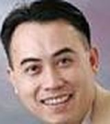 Andy Nguyen, Agent in Bel Aire, KS