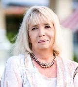 Lilo Clacher, Real Estate Pro in Cape Coral, FL