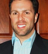 Joshua Moser, Real Estate Pro in Hatfield Township, PA