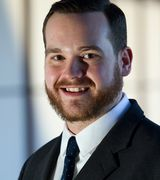Christopher Davis, Agent in South Windsor, CT