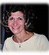 Judy Sobin, Real Estate Pro in Honolulu, HI