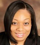 Danesha West, Real Estate Pro in Plainfield, IL