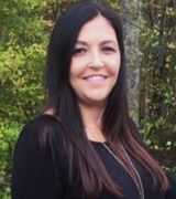 Cathy Shepherd, Agent in Clinton, TN