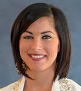 Cristen Appl…, Real Estate Pro in 41042, KY