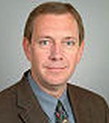 Dennis Joseph, Real Estate Pro in Cambridge, MA