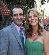 Sam Rasoul, Agent in San Diego, CA