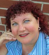 Linda Patterson, Agent in Staten Island, NY
