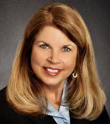 JoAnne Steele, Real Estate Agent in New Smyrna Beach, FL