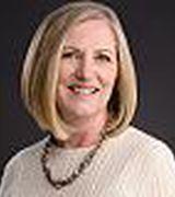 Pam Savioli, Agent in Agawam, MA