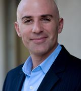 Warren Selko, Real Estate Agent in Calabasas, CA