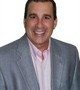 Robert DArinzo, Real Estate Agent in Lakewood, FL