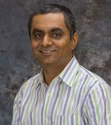 Vinay Toomu, Real Estate Agent in Cary, NC