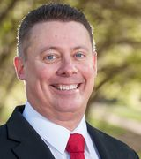 Ron Henderson, Real Estate Pro in Kansas City, MO