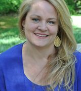 Molly Zostant, Agent in Charlotte, NC