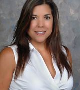 Lori Mortenson, Real Estate Agent in Newport Beach, CA