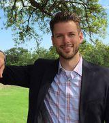 Ryan Smith, Real Estate Pro in Austin, TX