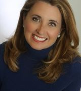 Catherine Triantis, Real Estate Agent in Chevy Chase Section Three, MD