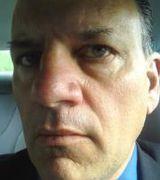 Tony Mecca, Real Estate Pro in Philadelphia, PA