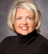 Susan Lazzaretto, Real Estate Agent in Libertyville, IL