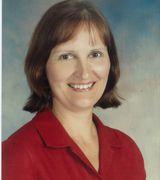 Judy Mesko, Real Estate Pro in Rocky Mount, NC