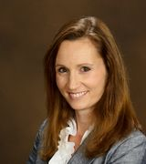 Stefanie Cir…, Real Estate Pro in Jacksonille, FL