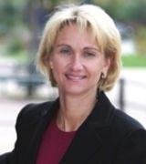 Michelle Bopp, Real Estate Pro in Denver, CO