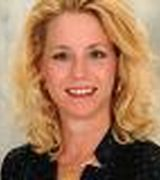 Cynthia A. H…, Real Estate Pro in Colleyville, TX